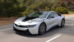 2015 BMW i8 300x169 امداد خودرو بی ام و i8