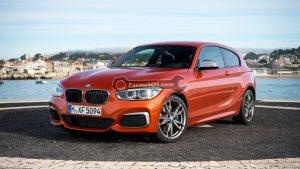 2016 BMW Series 1 300x169 امداد خودرو بی ام و سری 1