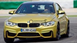 2016 BMW Series 4 300x169 امداد خودرو بی ام و سری 4