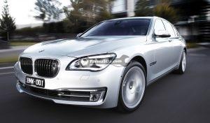 BMW Series 7 Sedan 2015 300x176 امداد خودرو بی ام و سری 7